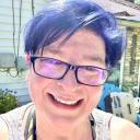 Jackie Dana avatar