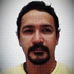 Luiz Carlos Muniz