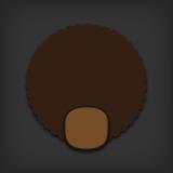 AfroThunder