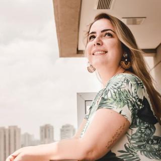 Ana Buranello