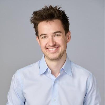 Moritz Plassnig