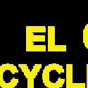 Avatar of elcampocycle