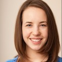 Dr. Kate Whimster ND