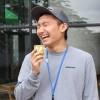 Takahiroのアバター