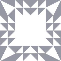 avplayer | AVPlayer