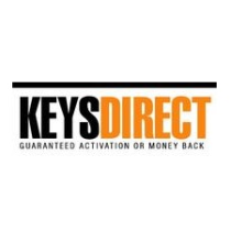 keysdirect's picture