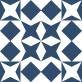 gravatar for user1202664