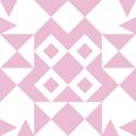 Immagine avatar per maurizio