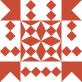 gravatar for troym2026
