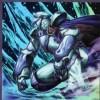 laboy's avatar