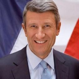 avatar for Philippe de Villiers