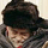 bezda avatar image