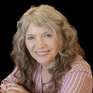 Rhonda Anzivino
