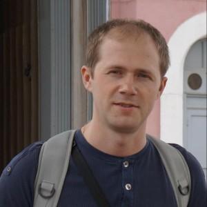 Max Smirnoff's picture