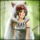 AgnateHeartstone's avatar