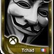 eVolved_Tchad