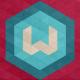 View wupasscat_'s Profile