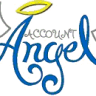 accountangel