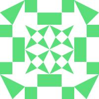 avatar for Benedikt Reiter