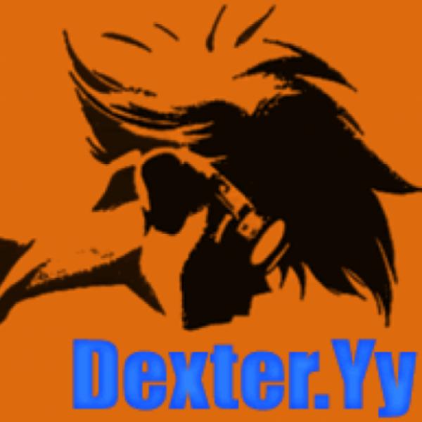 dexteryy Avatar