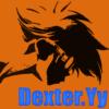 dexteryy