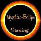 Eclipsgaming's Avatar