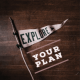 Explore Your Plan