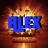 AlexHoddy
