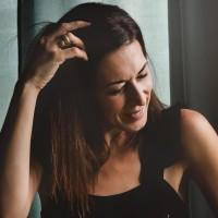 avatar for Monica Cutraro