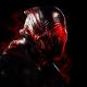 TDMMinecraft98's avatar