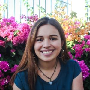 Maria Landino