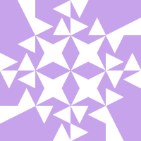 gravatar for ap_vc21
