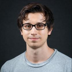 Jason Fontana