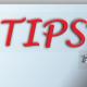 tipsbook