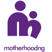 Motherhood Nigeria