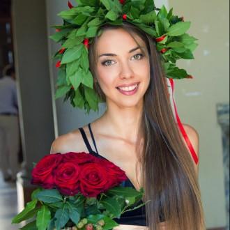 Elisa Menchetti