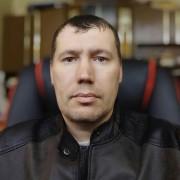 Photo of Yevhen Zakharov