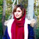 Reihane Mohamadi