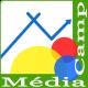 Média Camp