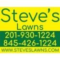 Avatar of Steves Lawns