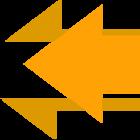 View Oggy_C's Profile