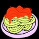 ct63960's avatar