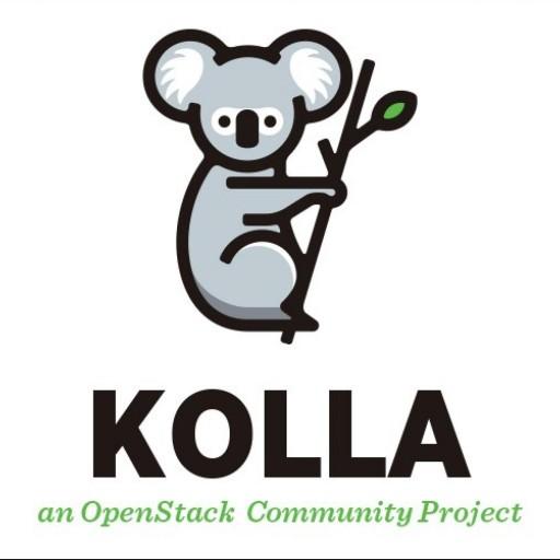 Kết quả hình ảnh cho openstack kolla