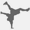 xbreaker avatar