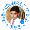 Picture of Qais Ali Abbas