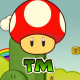 TheMushroom's avatar
