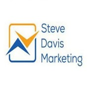 stevedavismarketing