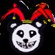 JoeFreedom's avatar