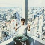 Richard Hao Avatar
