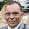 Jordy van Eijk